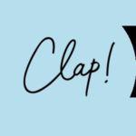 Le Clap Store • Concept store